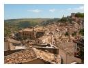 italy - sicily - ragusa
