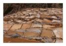 peru - salinas de maras