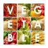 vegetable (tableau)
